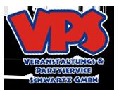 Veranstaltungs- & Partyservice Schwartz GmbH